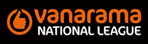 vanarama national league
