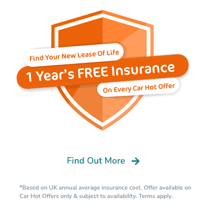 free-insurance.png