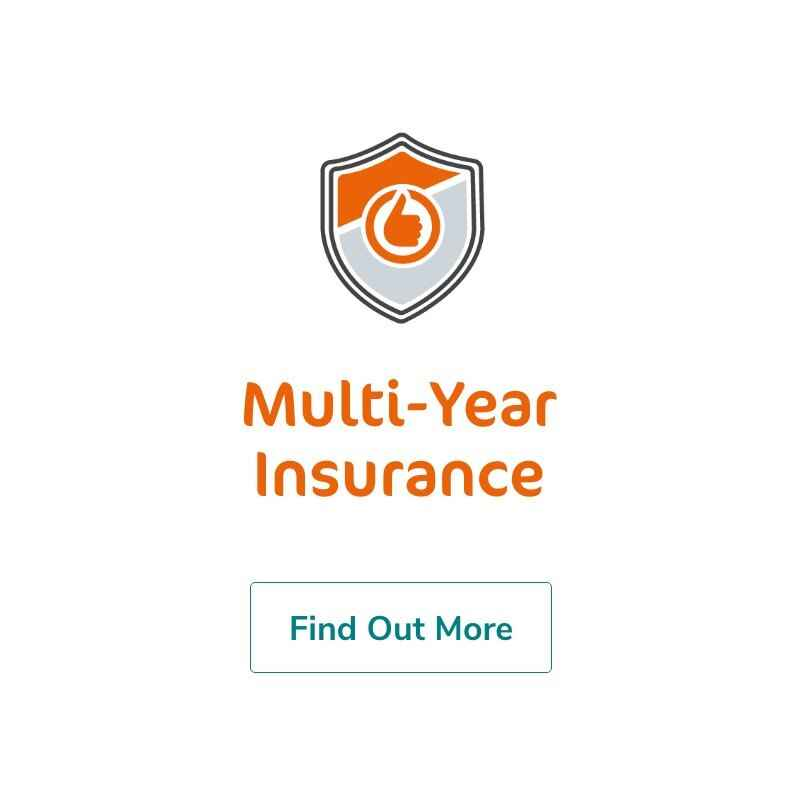 800x800-Multi-YearInsurance.jpg
